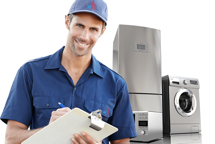 Cape Town appliance repair company