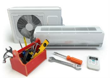 Aircon Repair Cape Town