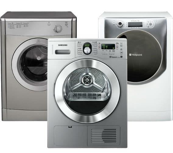 Tumble Dryer Repairs Cape Town