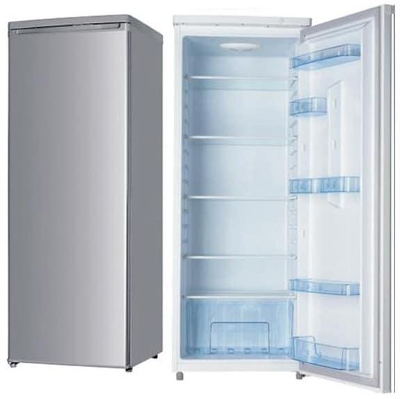 Freezer Repairs Cape Town