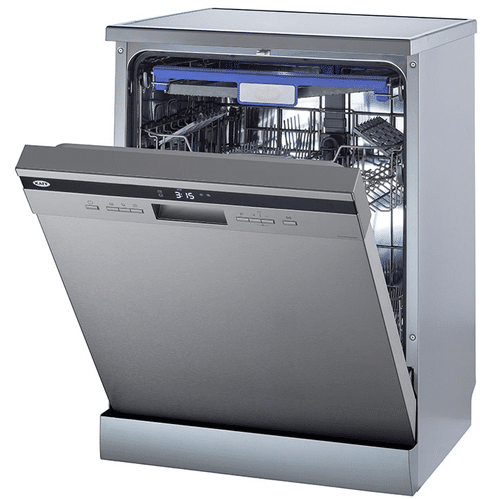 Dishwasher Repairs Cape Town