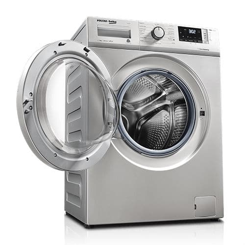 Washing Machine Repairs Cape Town